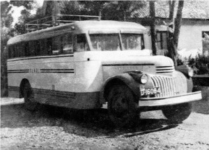 profil sjaya-bus damri chevrolet 1948