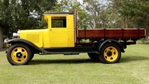 profile sjaya-truck chevrolet tahun 1932.1