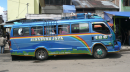 View The Photo Aneka Bus / Minibus Operasional Sinabung Jaya Album