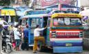 View The Photo Aneka Bus / Minibus Operasional Sinabung Jaya Album