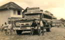 View The Armada bus Sinabung Jaya Tahun 1961 Album