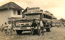View The Armada bus Sinabung Jaya Tahun 1961 Album